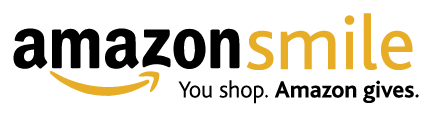 click here and select Idaho Parents Unlimited to send us .5% of the price of your Amazon purchases. It's an easy way to contribute.